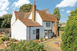 Detached House For Sale Essex Stanford-Le-Hope Essex SS17