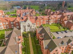 Flat For Sale Essex Brentwood Essex CM14
