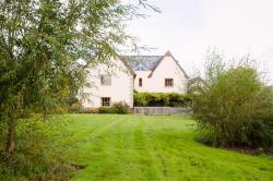 Detached House For Sale Pecknall  Shropshire SY5