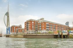 Other For Sale  Portsmouth Hampshire PO1