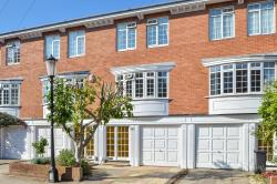 Terraced House For Sale  Southsea Hampshire PO5