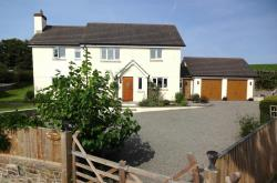 Detached House For Sale Chittlehampto Umberleigh Devon EX37