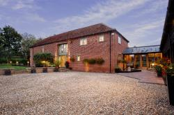 Detached House For Sale Abbotsley St Neots Cambridgeshire PE19