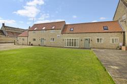 Other For Sale  Castle Bytham Lincolnshire NG33