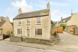 Other For Sale Easton On The Hill Stamford Lincolnshire PE9