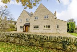 Other For Sale Edith Weston Oakham Rutland LE15