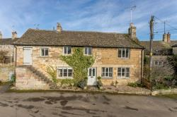 Other For Sale Ketton Stamford Lincolnshire PE9