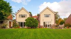 Other For Sale  Whissendine Rutland LE15