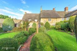 Other For Sale  Exton Rutland LE15