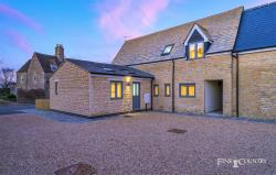 Other For Sale  Upper Benefield Northamptonshire PE8