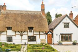 Other For Sale Welford On Avon Stratford-Upon-Avon Warwickshire CV37