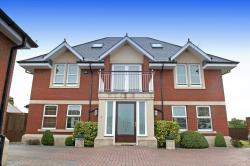 Detached House For Sale Upper Killay Swansea West Glamorgan SA2