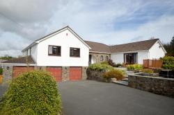 Other For Sale  Porthyrhyd Carmarthenshire SA32