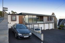 Flat For Sale Langland Swansea West Glamorgan SA3