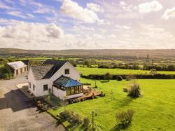 Other For Sale  Kidwelly Carmarthenshire SA17