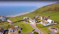 Other For Sale  Rhossili West Glamorgan SA3