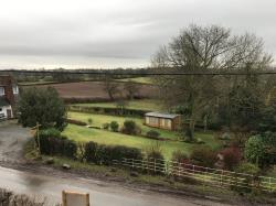 Detached House For Sale Quarry Lane  Cheshire CW6