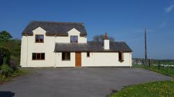Detached House For Sale Gwernaffield Mold Flintshire CH7