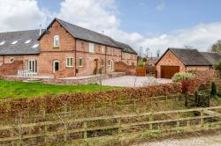 Other For Sale Cappers Lane Spurstow Cheshire CW6