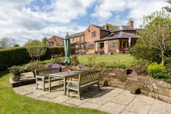 Other For Sale  Tarporley Cheshire CW6