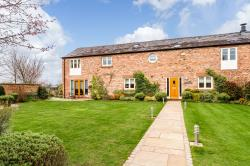 Other For Sale  Kelsall Cheshire CW6