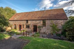 Detached House For Sale Kingston St. Mary Taunton Somerset TA2
