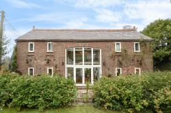 Detached House For Sale Udimore Rye East Sussex TN31