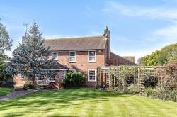 Detached House For Sale Romney Marsh  Kent TN29
