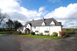 Detached House For Sale  Okehampton Devon EX20