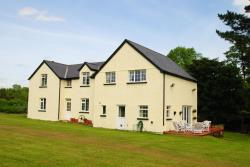 Detached House For Sale Shebbear Beaworthy Devon EX21