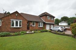 Detached House For Sale Field Lane Wakefield West Yorkshire WF2