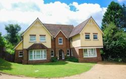 Other For Sale Grafton Place Standon Hertfordshire SG11