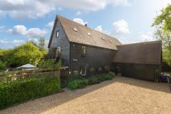 Detached House For Sale  Reed Hertfordshire SG8
