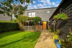 Other For Sale  Chipping Hertfordshire SG9