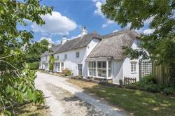 Semi Detached House For Sale  Wool Dorset BH20