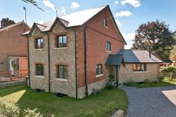 Detached House For Sale Addington West Malling Kent ME19