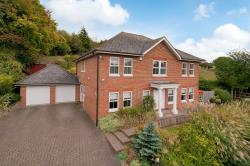 Detached House For Sale  Gillingham Kent ME7