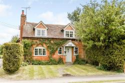 Other For Sale Brook Road Aston Cantlow Warwickshire B95