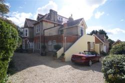 Flat For Sale  Weymouth Dorset DT3