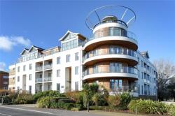 Flat For Sale Greenhill Weymouth Dorset DT4