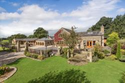 Other For Sale Ribble Valley clitheroe Lancashire BB7