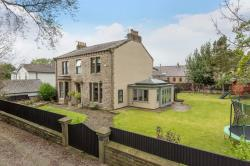 Other For Sale Stanhill Lane Oswaldtwistle Lancashire BB5
