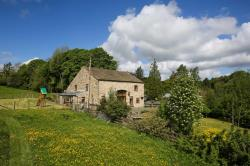 Other For Sale Bolton By Bowland Clitheroe Lancashire BB7