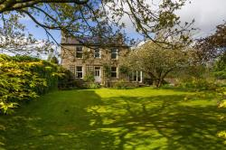 Other For Sale  Ribchester Lancashire PR3
