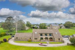 Other For Sale North Yorkshire Settle North Yorkshire BD24