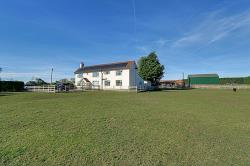 Detached House For Sale   East Riding of Yorkshire HU11