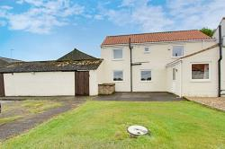 Detached House For Sale  Long Lane East Riding of Yorkshire HU17