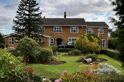 Detached House For Sale  Burstwick East Riding of Yorkshire HU12