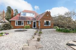 Detached Bungalow For Sale   East Riding of Yorkshire HU10