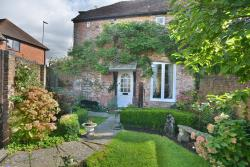 Semi Detached House For Sale Blind Lane  Dorset BH21